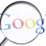 自社ホームページが検索エンジンに登録されているか調べる方法