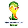 fifa_brasil