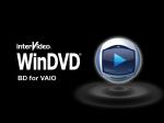 WinDVDでブルーレイが再生できない時の対処法 [VAIO]