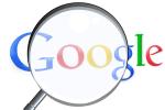 STINGER FANSのデフォルト検索をGoogleカスタム検索に変更してみたよ