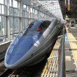 帰省お疲れさまです!新幹線のきっぷは「えきねっと」+「指定券売機」で買うと楽チンだった。
