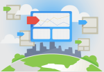 Googleタグマネージャーでユニバーサルアナリティクスを設定する方法