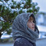 [WordPress]ブログに雪を降らせることができるなんて素敵じゃないか