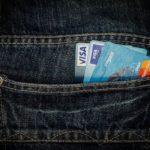 私が楽天カードからREX CARD(レックスカード)にメインカードを切り換えた理由