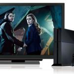 [Hulu]プレステ4対応を記念して1ヶ月の無料トライアルを提供