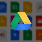 Chromebookの特典「Googleドライブ100GB、2年間無料」を受け取る方法