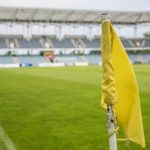 [サッカー日本代表]W杯アジア最終予選 組み合わせ決定!