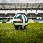 [サッカー日本代表]EAFF東アジアカップ2015 日本代表メンバー23名を発表!8月のサッカー日本代表戦