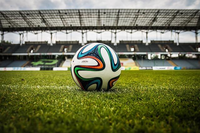 EAFF東アジアカップ2015 日本代表メンバー23名を発表!8月のサッカー日本代表戦