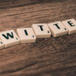 [WordPress]過去記事を自動でTweetできるプラグイン「Tweetily」は超便利!だけど・・・わかったこともある