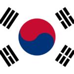 [東アジアカップ]2015/8/5(水) 韓国戦 【19:20】キックオフ!!