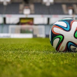 [サッカー日本代表]W杯アジア2次予選 日本代表メンバー23人を発表!9月のサッカー日本代表戦