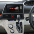 アルパインから新型シエンタ車種専用カーナビを8月26日より順次発売開始!納車が楽しみです