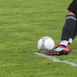 [サッカー日本代表]W杯アジア2次予選 日本代表メンバー23人を発表!10月のサッカー日本代表戦