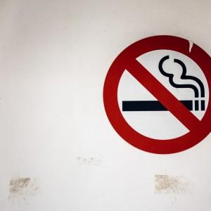 禁煙3ヶ月達成!12週間の禁煙治療を終了しました