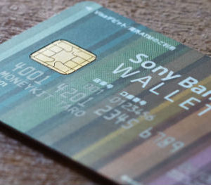 Sony Bank WALLET(Visaデビットカード)を使う時の注意点