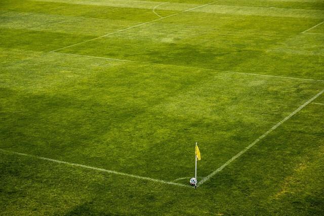 [サッカー日本代表]W杯アジア2次予選 日本代表メンバー24人を発表!3月のサッカー日本代表戦
