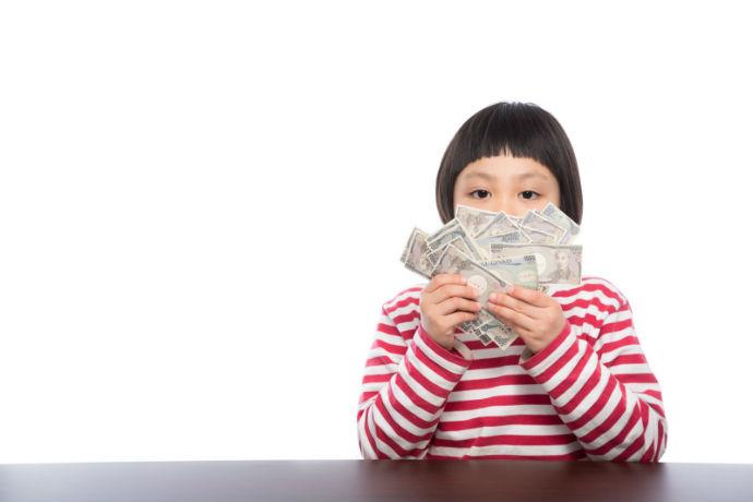 ソニー銀行のおまかせ入金サービスで給与口座から生活資金を移動することにした