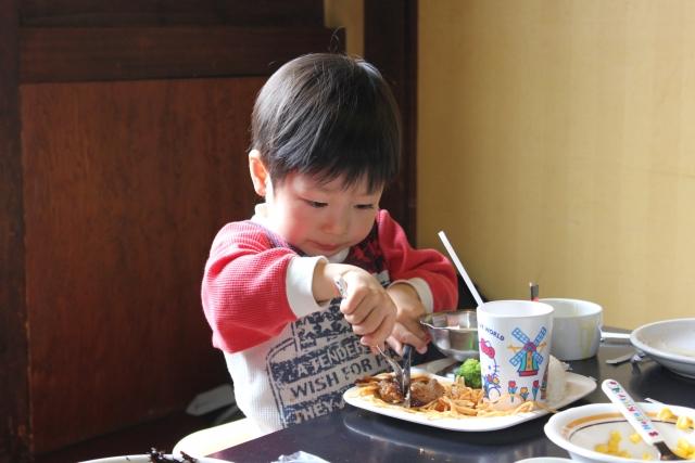 [随時更新] 糖質制限中(ロカボ)でも食べられるオススメの外食メニュー