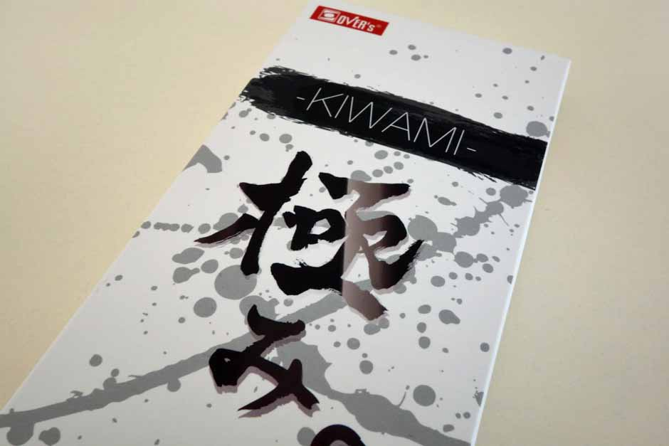 ZenFone 3 激安 極薄 TPU ケース 4点セット 「極み。-KIWAMI-」レビュー