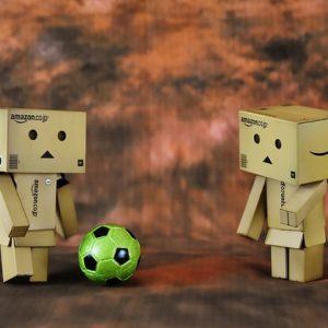 [サッカー日本代表]W杯アジア最終予選 日本代表メンバー25人を発表!3月のサッカー日本代表戦