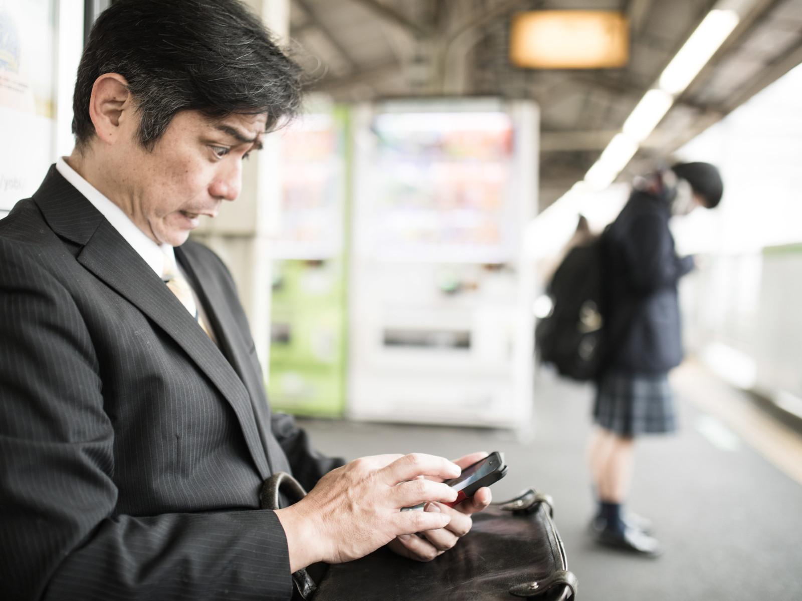 Yahoo!JAPANカードの支払日に残高不足で引き落としされなかった時の対処法