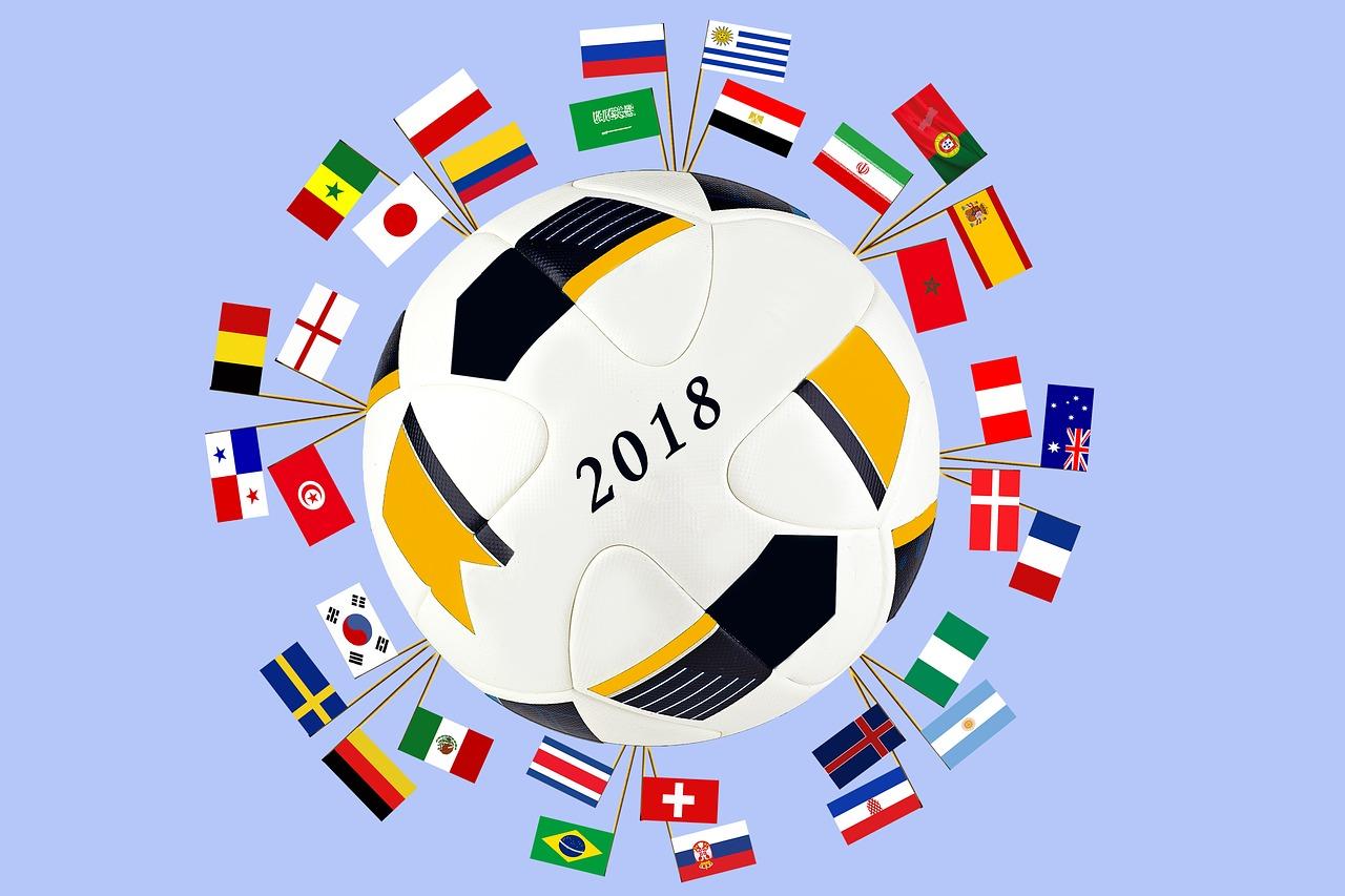 [サッカー日本代表]ロシアW杯、日本代表メンバー決定!!サプライズはなし!